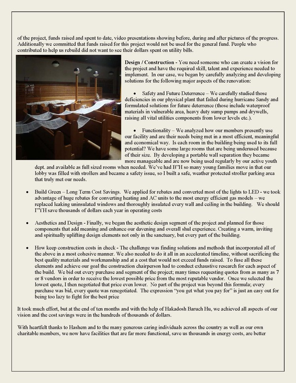Shul Solutions Template final draft 7_Page_04