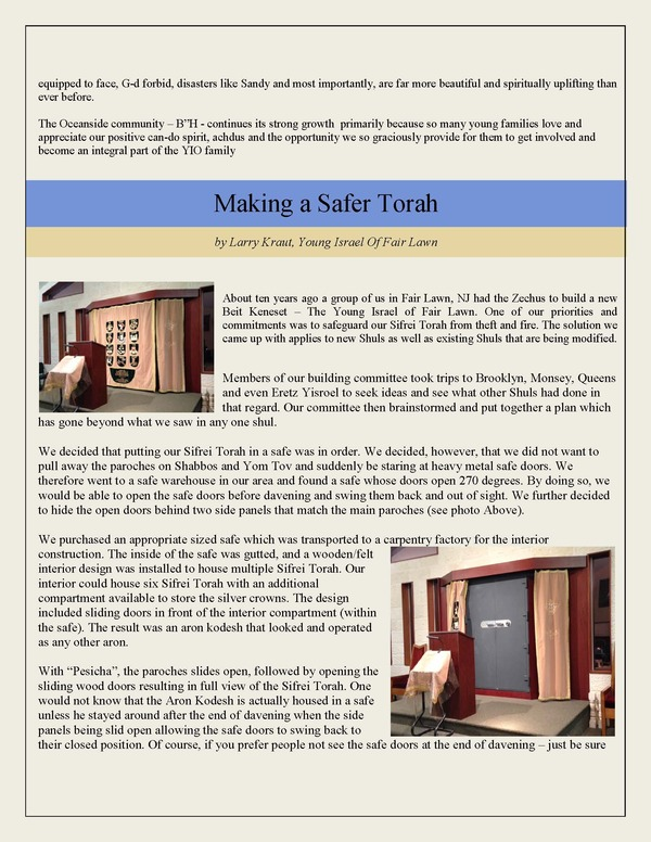 Shul Solutions Template final draft 7_Page_05