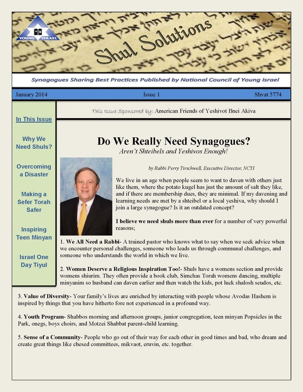 Shul Solutions Template final draft 9_Page_01