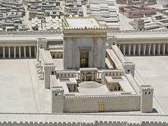 temple mount 2