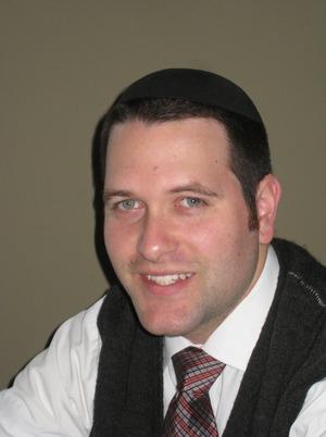 rabbi aaron feigenbaum 2