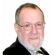 rabbi wasserman picture