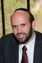 rabbi yosef weinstock